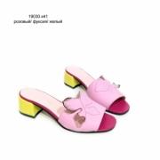 7f84611dd Интертоп женская обувь - интернет магазин Elenashoes
